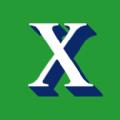 朋友圈X计划app下载
