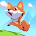 狐仙跳跳游戏下载