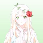 青空动漫app下载