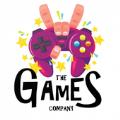游戏公司2020游戏中文汉化版下载