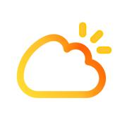 新浪天气app下载