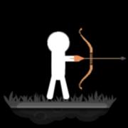 弓箭英雄游戏下载