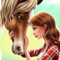 我的赛马故事游戏下载