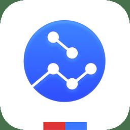百度百科iphone版 v3.1.3 苹果手机版