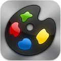 ArtStudio中文 v5.95 iPhone版