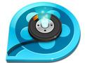 qq影音苹果版 v1.3.2 ios官方版