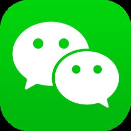微信ios最新版本 v7.0.12 官方iphone版